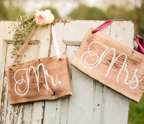 https://www.facebook.com/weddingplannermyweddings