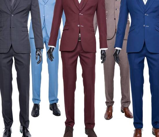 TailormadeSuits