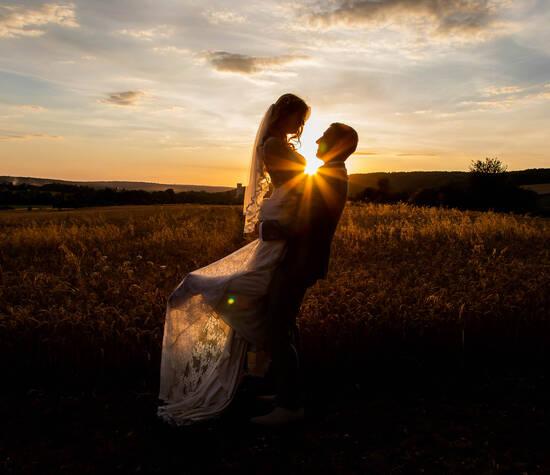 © Robin Looy http://www.bruiloftfotografie.eu