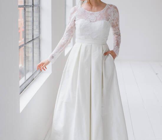 Victor´s Wedding Design
