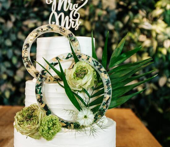 Styled Wedding Shoot Lichtfabriek Gouda