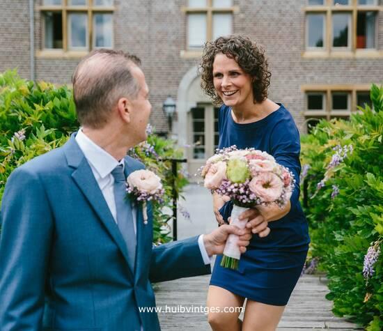 Trouwen in Limburg   Fabuloes Weddings