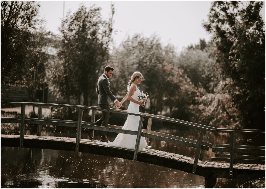 ♡ Let Love Rule ♡ themed styled shoot!