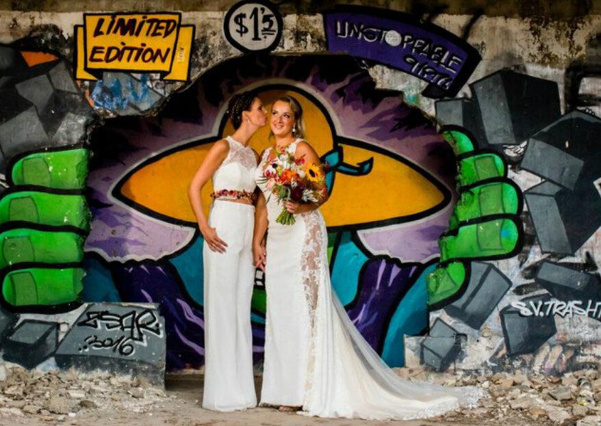 Styled Shoot: de stoere kant van Ibiza