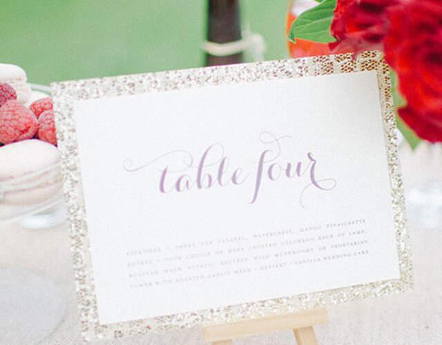 Decoratie Stylisten voor jouw bruiloft in Ede