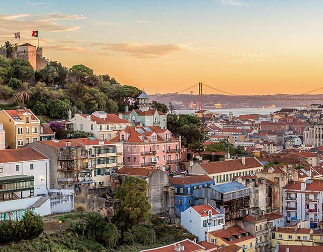 Het beste voor uw bruiloft in Madeira