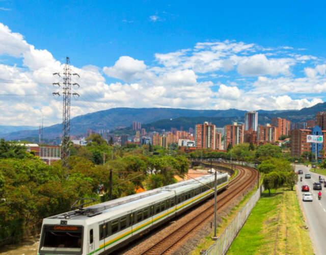 Het beste voor uw bruiloft in Antioquia