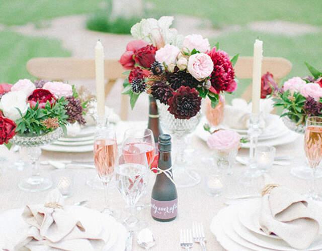 Partycentra en evenementenlocties voor jullie bruiloft in Flevoland