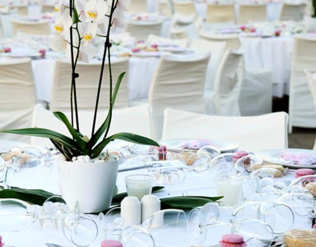 Hotels voor jullie bruiloft in Limburg