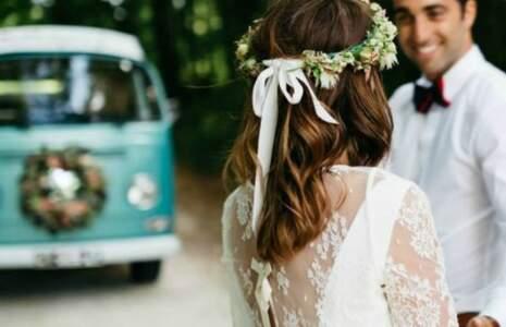 Alles wat u nodig heeft voor uw bruiloft