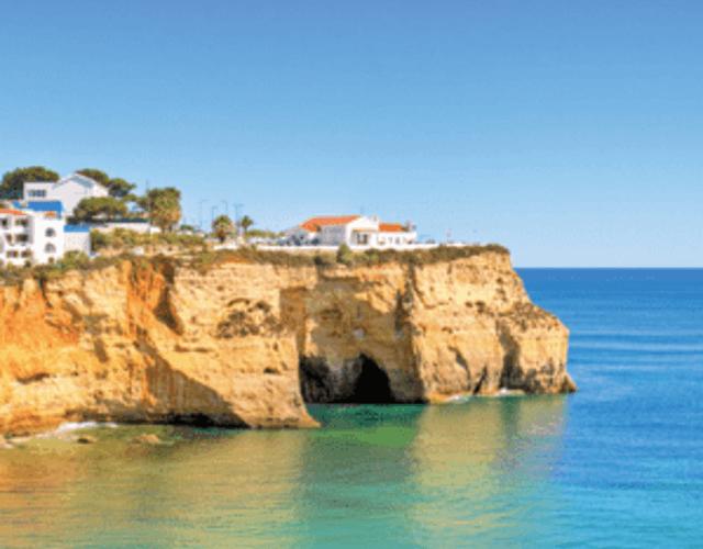 Het beste voor uw bruiloft in Faro - Algarve