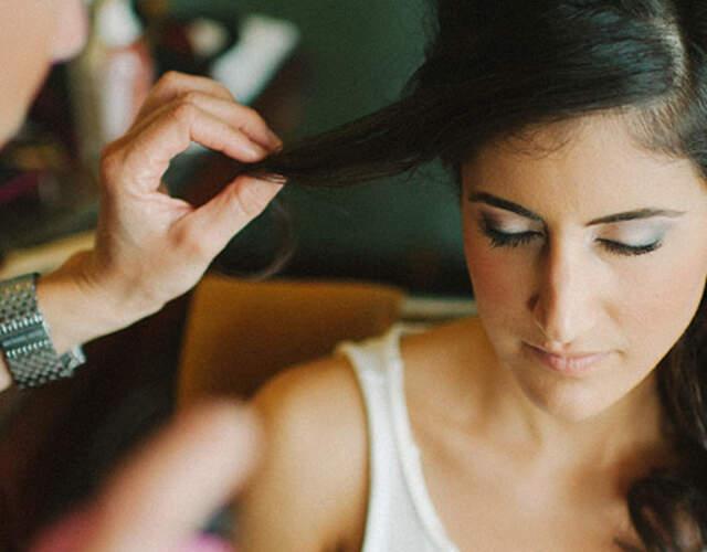 Haar en Make-up voor jullie bruiloft in Leeuwarden