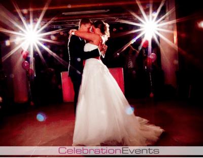 Celebration Events