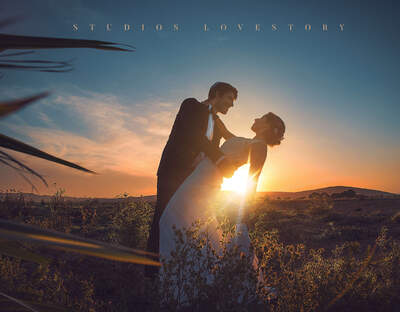 Love Story - Photographes