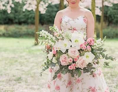 Bloemenmeisjes.com