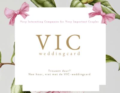 VIC-weddingcard