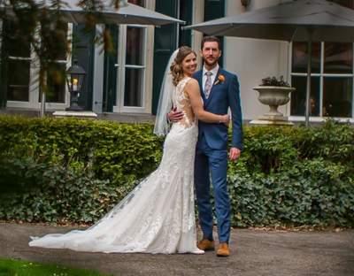 Your Unique Wedding